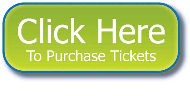 Purchase_Tickets1
